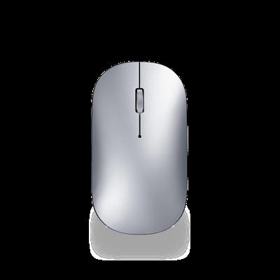 联想小新Air双模鼠标