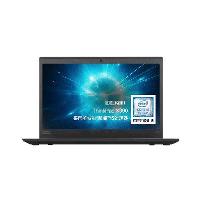 ThinkPad X390 4G版