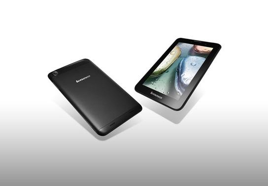 A3000-16GB-黑图片