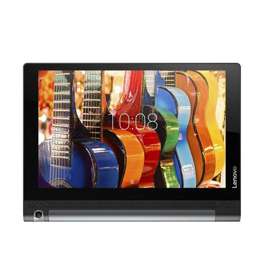 联想(Lenovo)YOGA 3 Tablet X50F 10.1英寸平板电脑图片