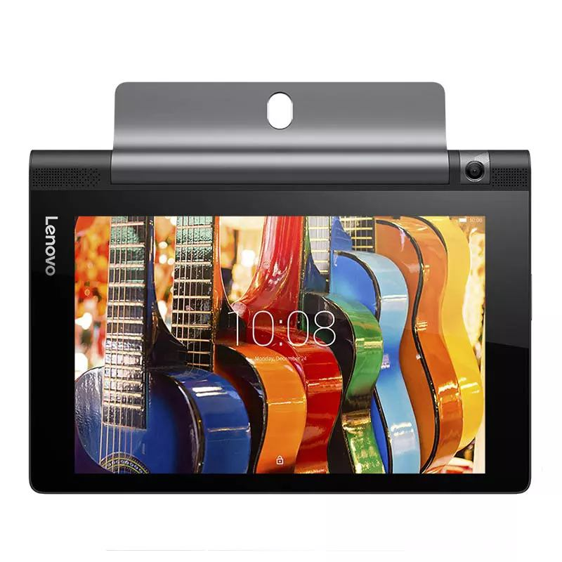 YOGA 3 Tablet-850F 8英寸 WiFi版 ZA090052CN图片