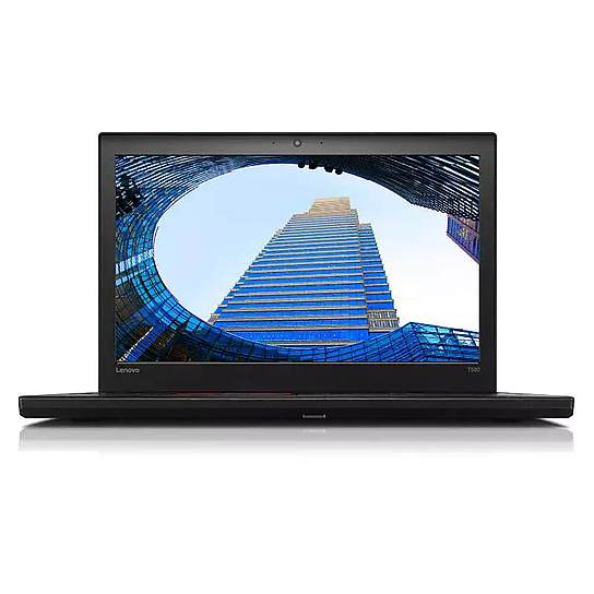 ThinkPad T560 笔记本电脑 20FHA01RCD图片