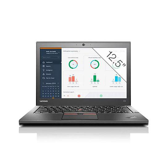 ThinkPad X260 笔记本电脑 20F6A06CCD图片