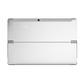 MIIX 5 二合一笔记本 12.2英寸 尊享版 银色 80U1001VCD图片