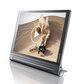 YOGA Tab3 Plus 10.1英寸平板电脑 LTE版 黑色 ZA1R0030CN图片
