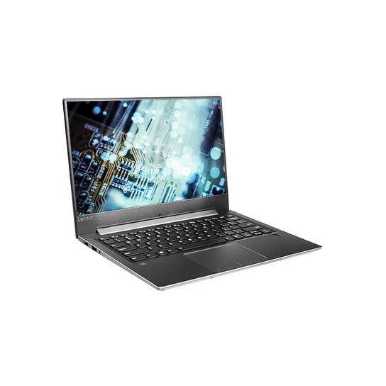 昭阳K42-80/Windows 10 家庭版/I5-7200U/8G内存图片