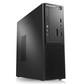 扬天M4000e/Windows 10 家庭版/I7-7700/8G内存图片