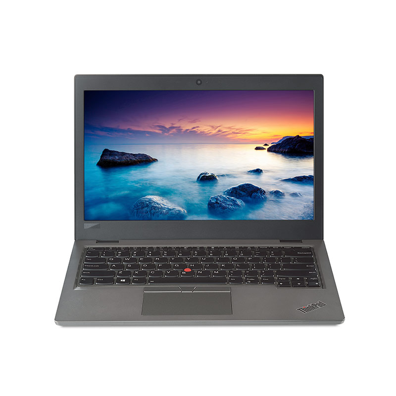 ThinkPad New S2 2018 01CD