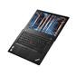 ThinkPad T480/14英寸轻薄商务笔记本/i5-8250U/8G内存图片
