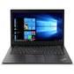 ThinkPad L480/14.0英寸商务笔记本/i5-8250U/8G内存/双硬盘图片