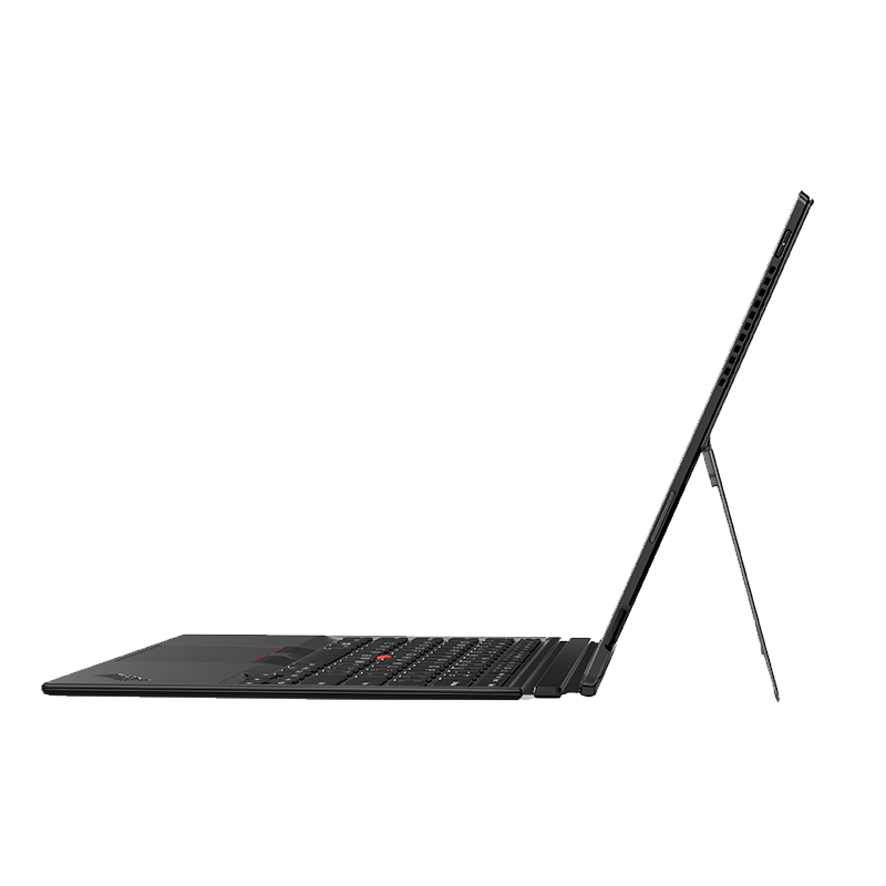 ThinkPad  X1 Tablet Evo 平板笔记本 20KJA007CD图片