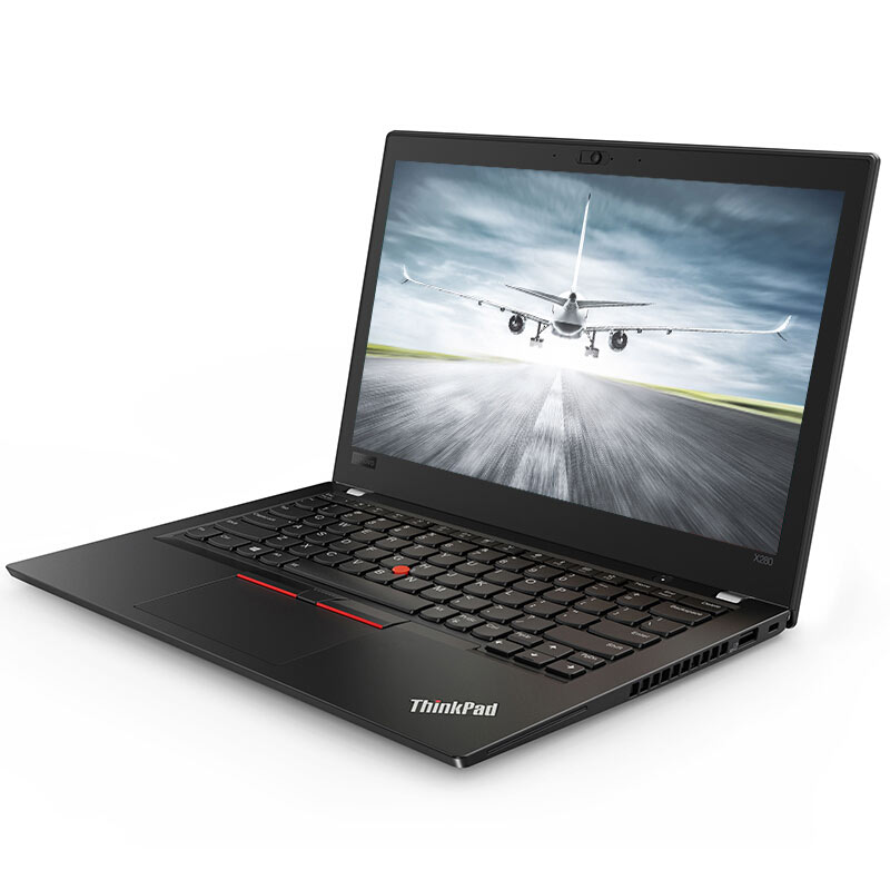 ThinkPad X280 1PCD