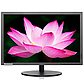 "T2054p - 19.5""Monitor(VGA+HDMI+DP)图片"