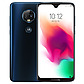 motorola g7 plus 4GB+128GB 深海蓝图片