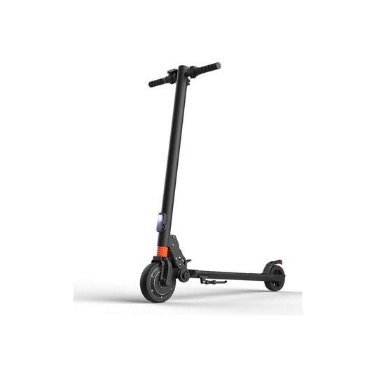 阿尔郎(AERLANG)电动滑板车图片