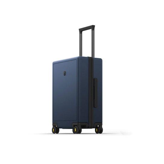 地平线8号(LEVEL8)行李箱图片