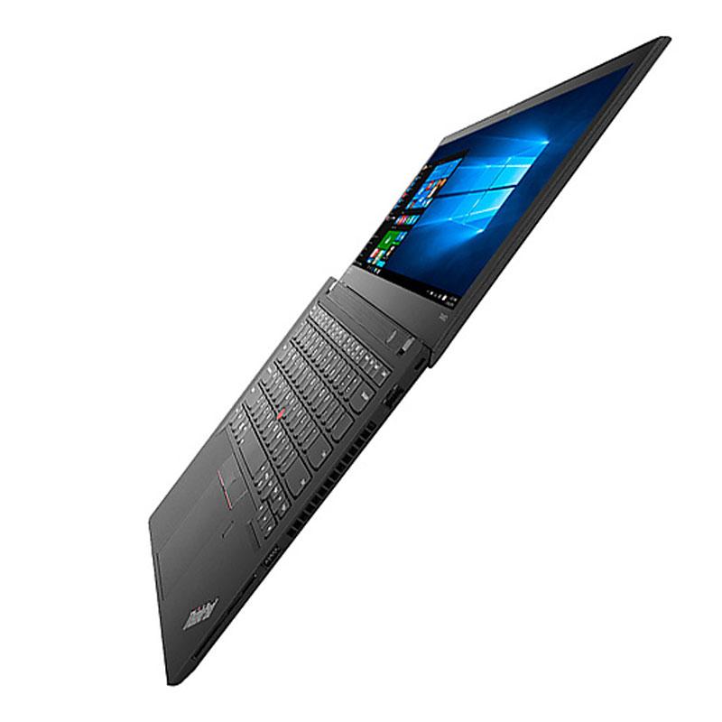 ThinkPad T490 英特尔酷睿i7 笔记本电脑图片