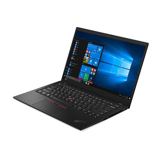 ThinkPad X1 Carbon2019 LTE版