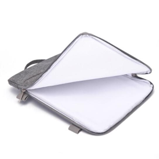 高尔夫GOLF笔记本电脑包14英寸 内胆包图片