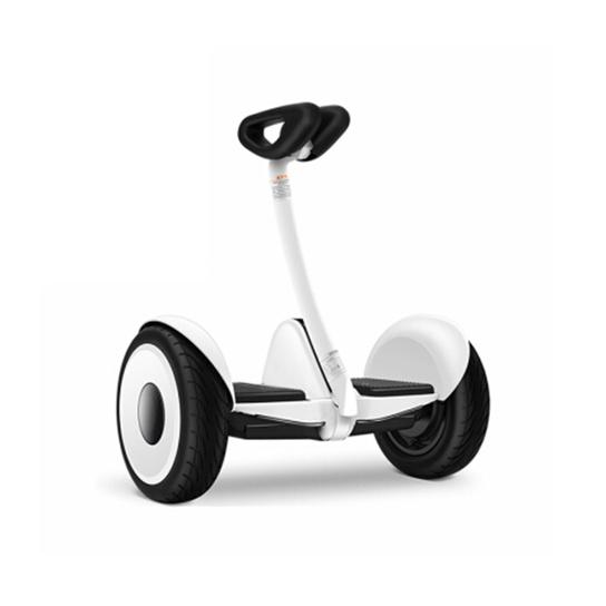 小米平衡车 定制版Ninebot 九号平衡车图片